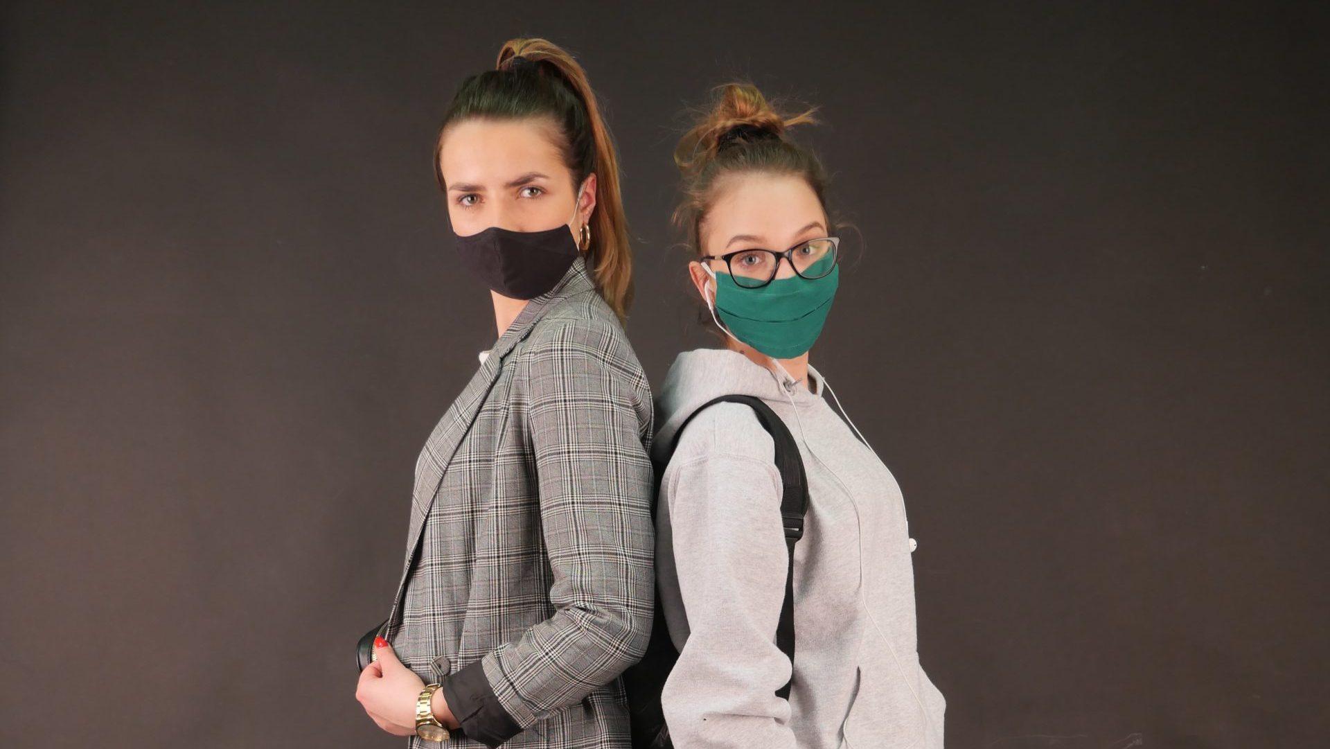 Spendliky fashion battle