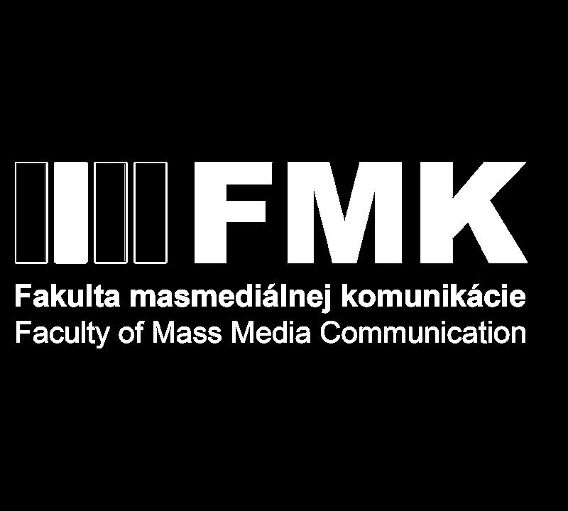 fmk mini